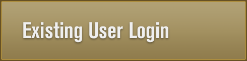 Existing User Registration